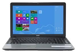 acer aspire e1-531 drivers windows 10 64 bit