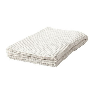 Soft woolen blanket