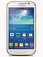 harga-samsung-galaxy-grand-neo-plus