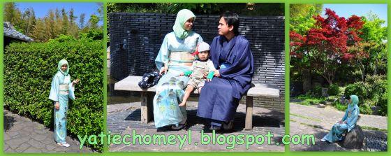 http://4.bp.blogspot.com/-JEmj3ntYkz8/Tfmh7cAX0QI/AAAAAAAALOs/8VHkB_TTIFk/s1600/blog2-14.jpg