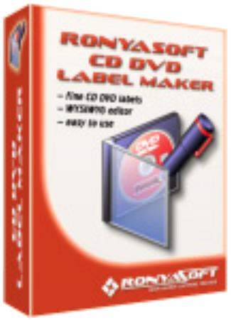 Disketch Cd Label Software Crack Serial Keygen