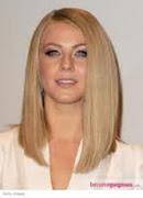 31 Nuevos Cortes De Pelo Para Mujeres 2013 nuevos cortes de pelo para mujeres
