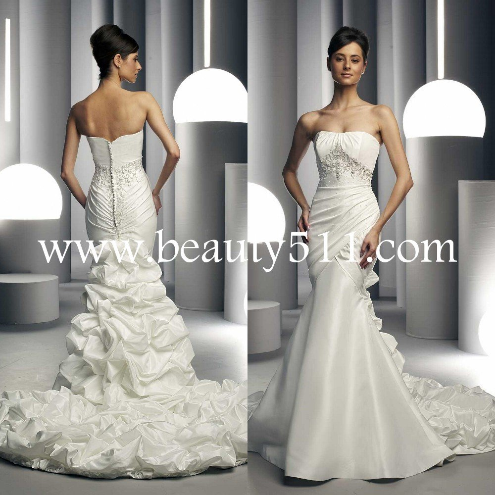 a walk to remember my dream wedding dresses