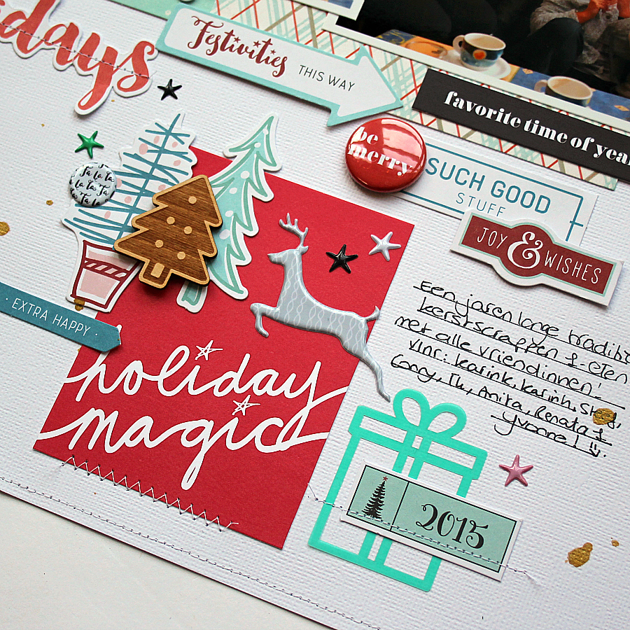 "memories of holiday 'comfort in warm memories' holiday card – 10 pack $1000 inside reads: "" wishing you comfort"" bulk discounts: 3 packs (30 cards) = 5% off 5 packs (50  cards)."