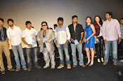 Action 3D movie audio release function photos stills gallery-thumbnail-3