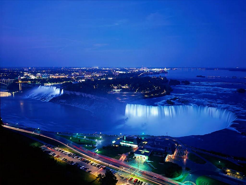 Toronto | Wonderful City Of Canada | World