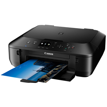 can canon mg5600 scan to pdf