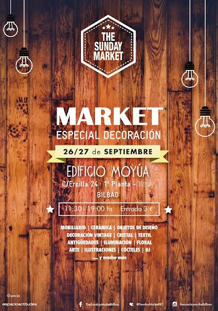 744-decoracion-sunday-market-yimby-bilbao-septiembre-sietecuatrocuatro