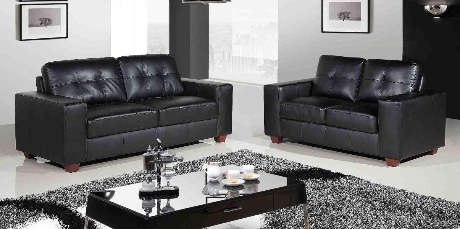 Singapore Sofa Upholstery