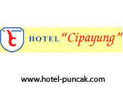 <b>hotel-cipayung-asri</b>