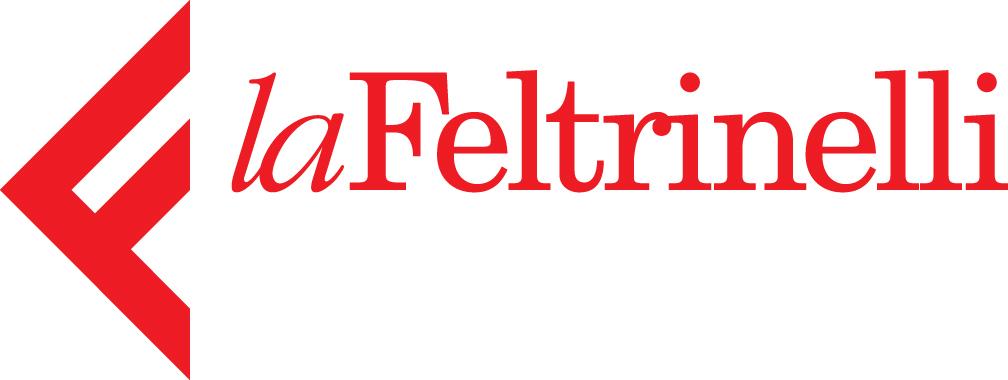 Acquista in Libreria La Feltrinelli cliccando qui: