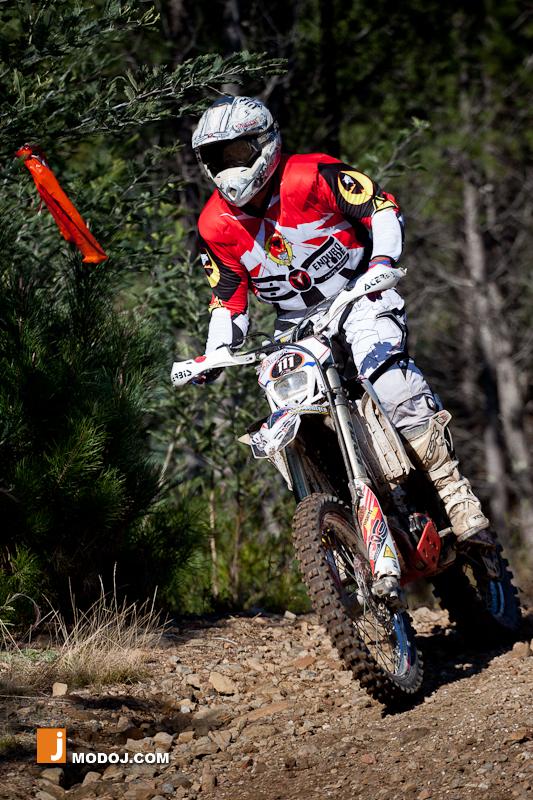 1º Sprint Enduro - Castanheira de Pera IMG_4417