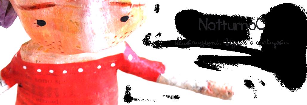 NotturnoC