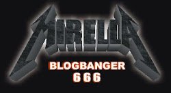BlogBanger