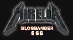 BlogBanger