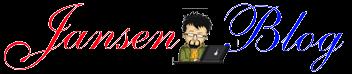 Jansen Blog's