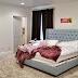 Tween Girl's Room Planning