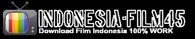 Indonesia Film
