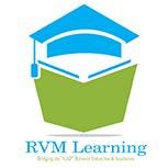 Learning@RVM
