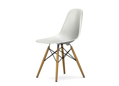 silla plastic chair dsw imagen vitracom