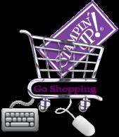 shop 24-7