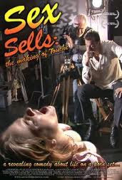 Sex Sells: The Making of