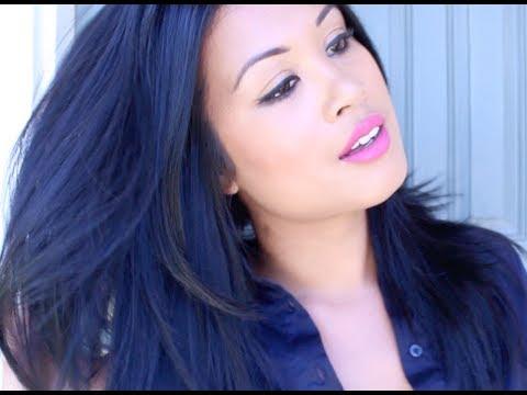 tips cantik by amanda an indonesian beauty blogger