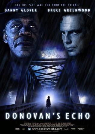 Donovans echo (2011) ταινιες online seires xrysoi greek subs