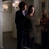 Pretty Little Liars 4x06 - Under The Gun