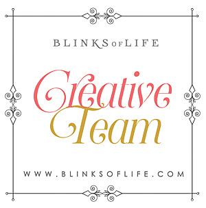 http://blinksoflife.com/
