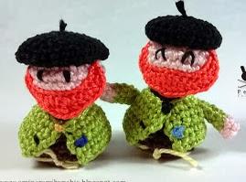http://amigurumibypebie.blogspot.com.es/2013/11/pandigueirinho-pattern.html