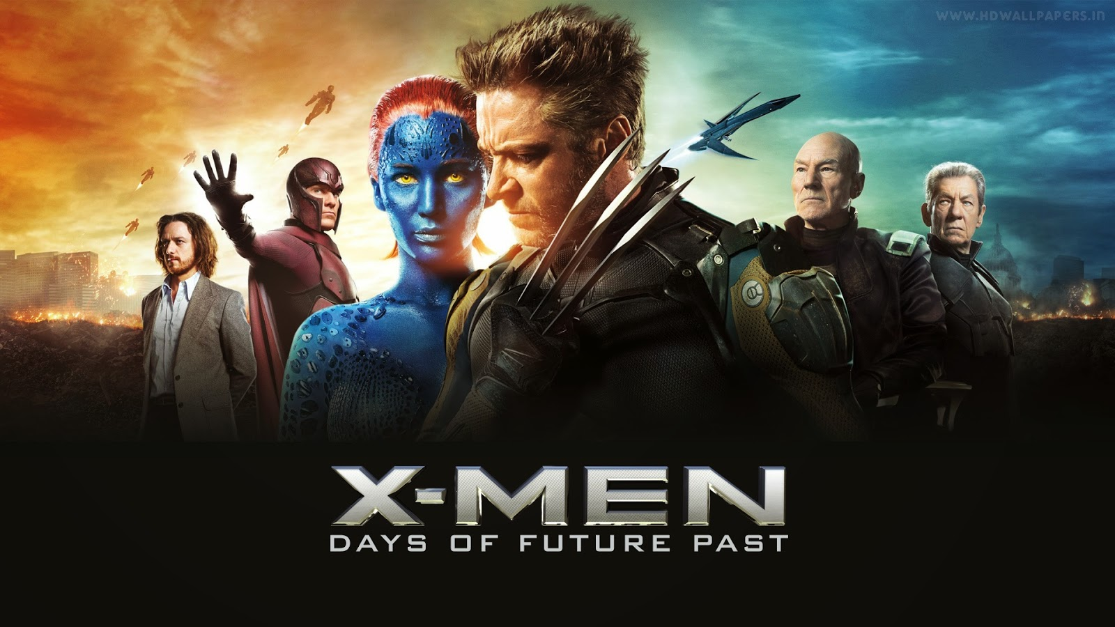 wait watch wonder movies in review x men days of future past movies in review x men days of future past
