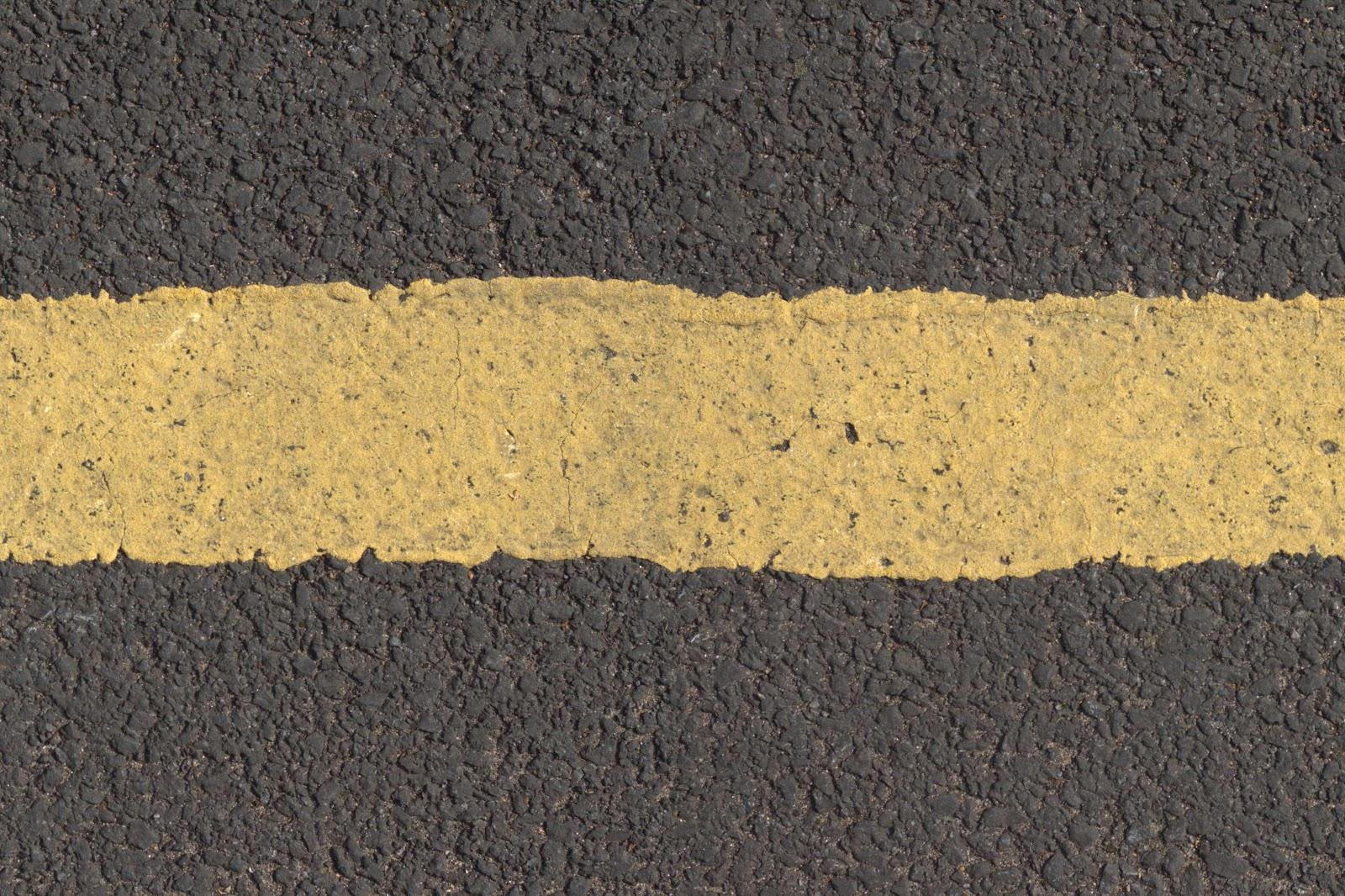 (ASPHALT 3) tarmac yellow road tar seamless texture 4770x3178