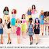 Barbie: ÉVOLUE! #TheDollEvolve + Expositiion de Barbie en février à Montréal #YouCanBeAnything