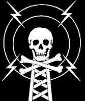http://radiacja.blogspot.com/2012/02/pirackie-radio-acid-woomin-951-mhz.html