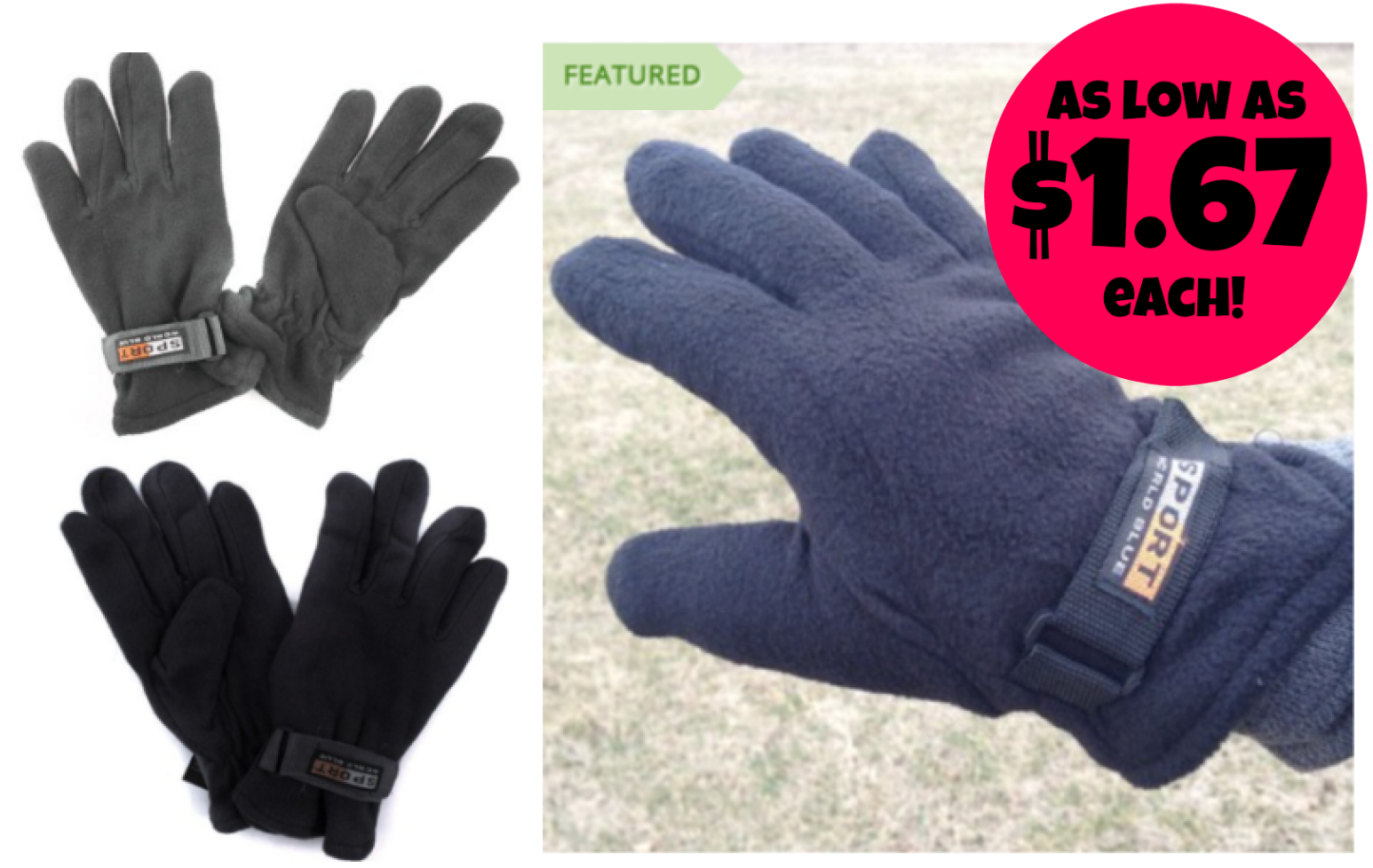 http://www.thebinderladies.com/2014/10/13deals-polar-fleece-gloves-as-low-as.html#.VEke6kvdtbw
