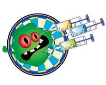 Preveniti simplu instalarea gripei!