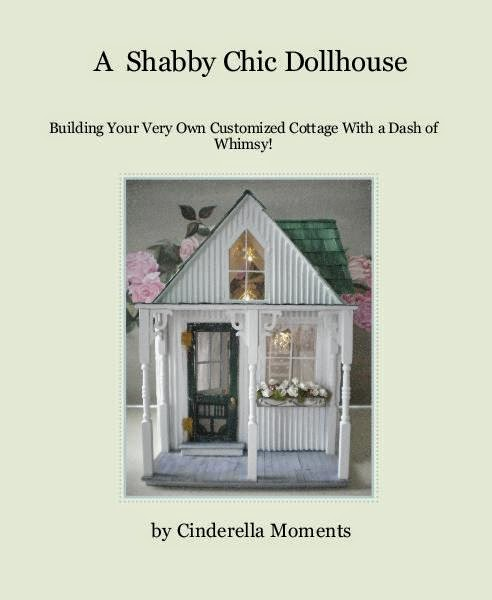 https://www.etsy.com/listing/119267102/pdf-a-shabby-chic-dollhouse-by?ref=shop_home_active_4