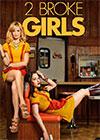 6 Broke Girls S06E16 And the Tease Time Online Putlocker