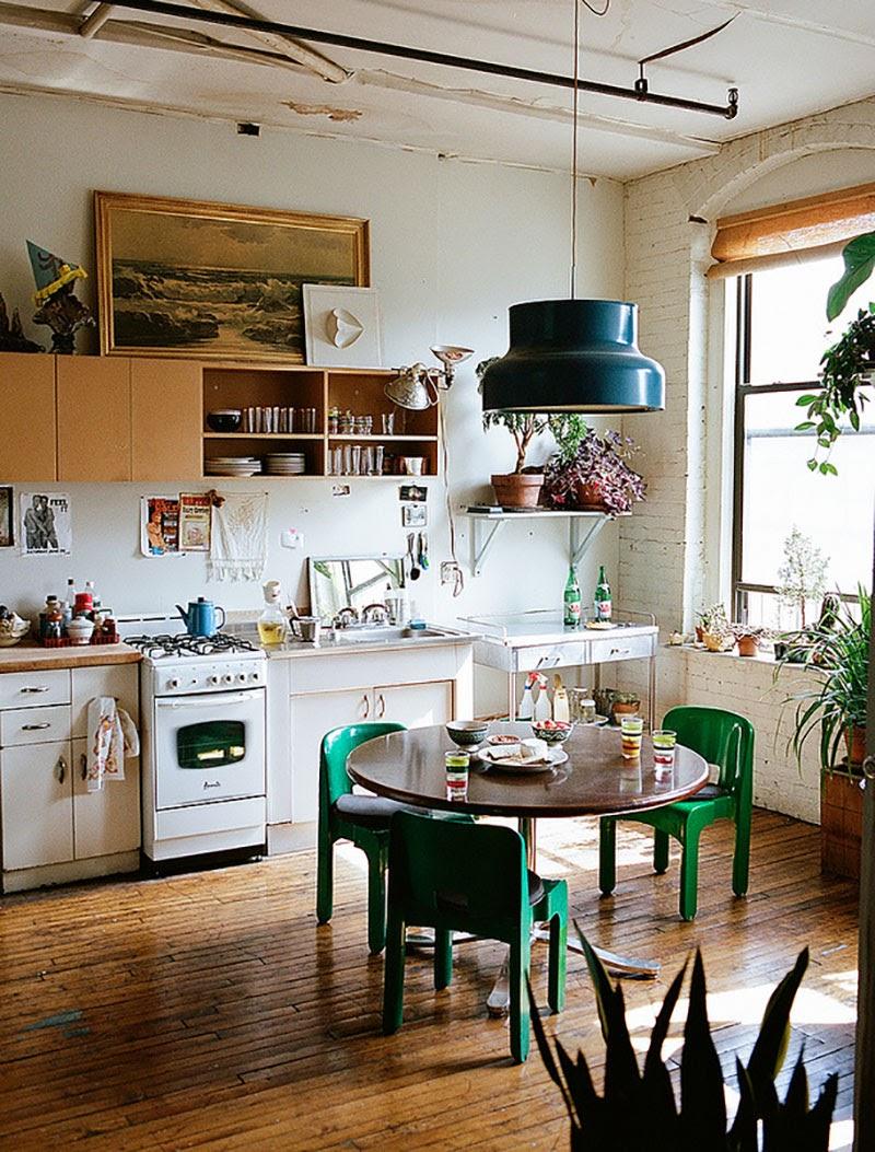 Imagenes de cocinas Muebles de Cocina NAVAMAR