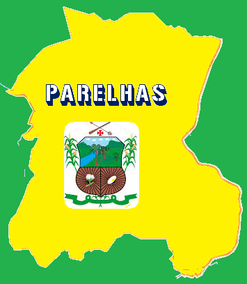 PARELHAS