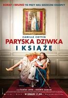 http://www.filmweb.pl/film/Paryska+dziwka+i+ksi%C4%85%C5%BC%C4%99-2015-740716