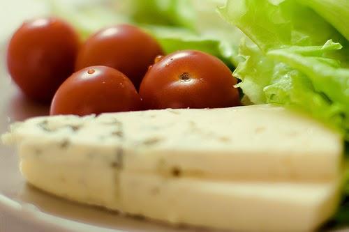 Diet Sehat Dengan Menu Makan Yang Tepat