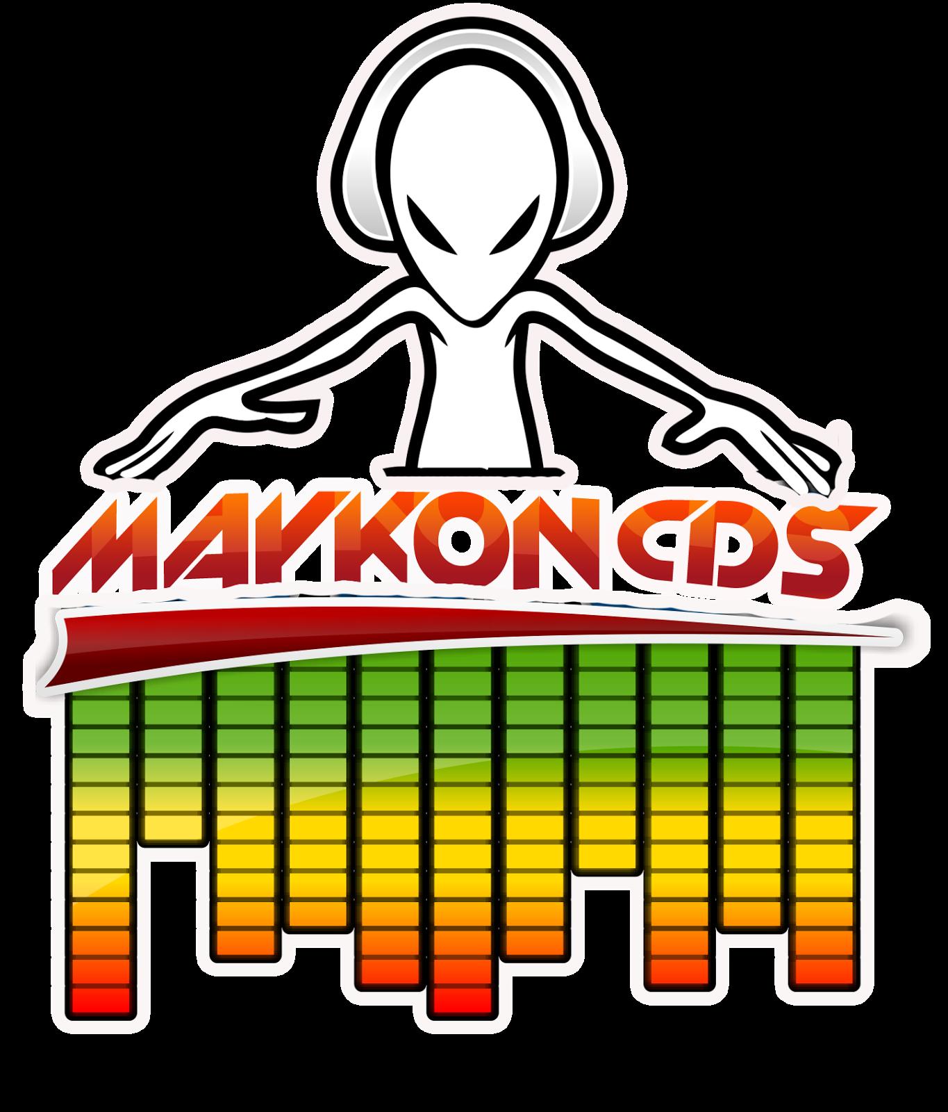 MAYKON CDS TEL. 084 96360165 - COM HUMILDADE CHEGAMOS LONGE.