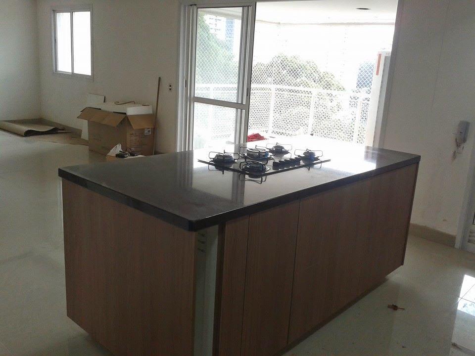 Leiart2000 moveis panejados marcenaria quarto cozinha tel. (11 ...