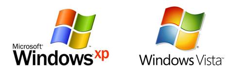 Translator XP Enterprise + Crack 3