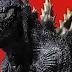 Godzilla Resurgence | Filme tem novas imagens e teaser divulgado