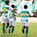 Vitória da Conquista se classifica para o Campeonato do Nordeste 2014