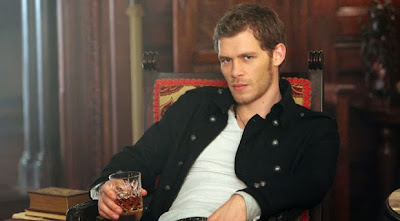 Joseph-Morgan-Klaus-Originals-Sexy-2013