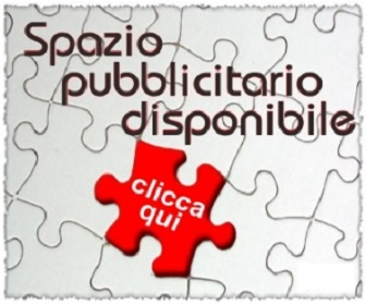 La tua Pubblicita'